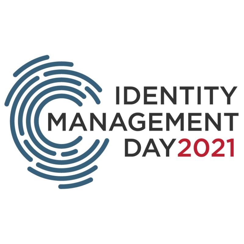 Identity Management Day 2021